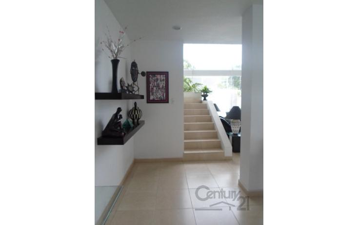 Foto de casa en venta en  , montes de ame, m?rida, yucat?n, 1860410 No. 09