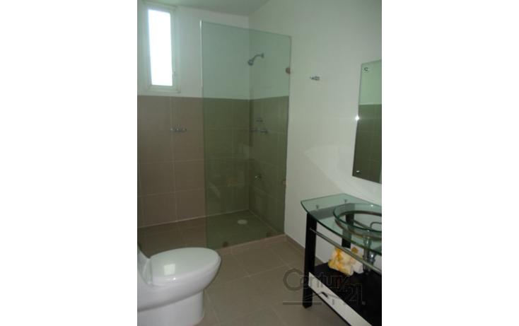 Foto de casa en venta en  , montes de ame, m?rida, yucat?n, 1860410 No. 14