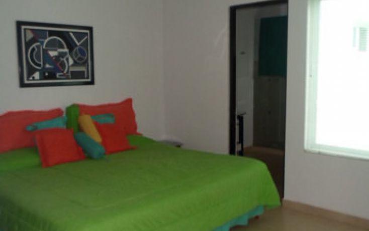 Foto de casa en venta en, montes de ame, mérida, yucatán, 1860410 no 16