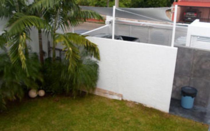 Foto de casa en venta en, montes de ame, mérida, yucatán, 1860410 no 18