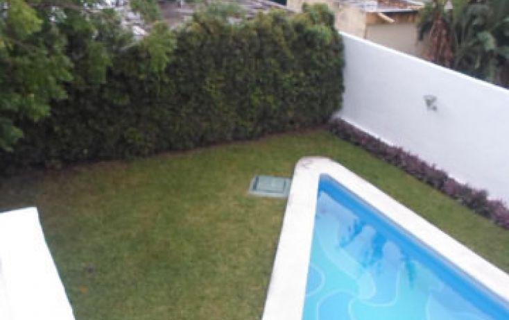 Foto de casa en venta en, montes de ame, mérida, yucatán, 1860410 no 19