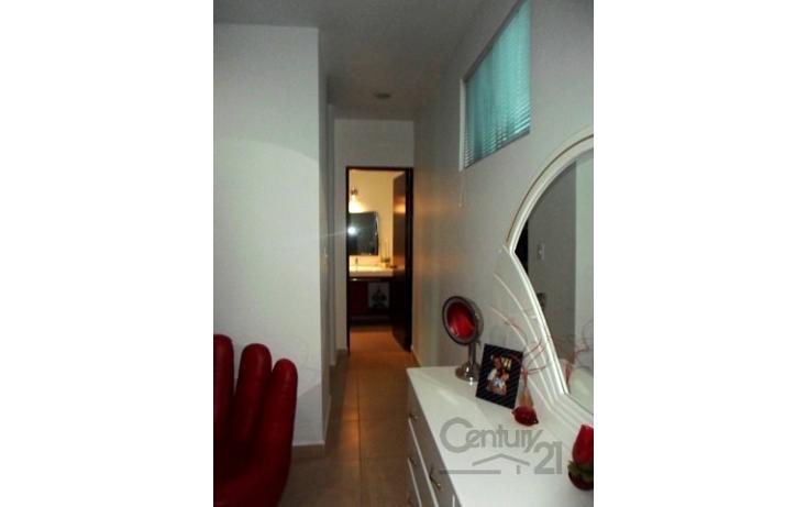 Foto de casa en venta en  , montes de ame, m?rida, yucat?n, 1860410 No. 21