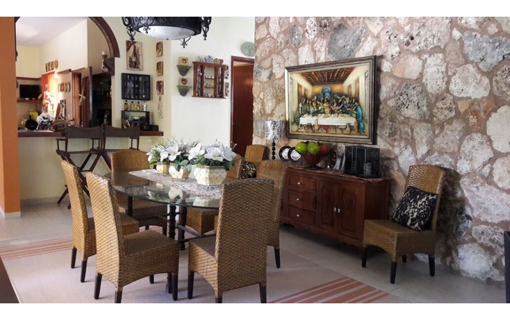 Foto de casa en venta en  , montes de ame, m?rida, yucat?n, 1874330 No. 08