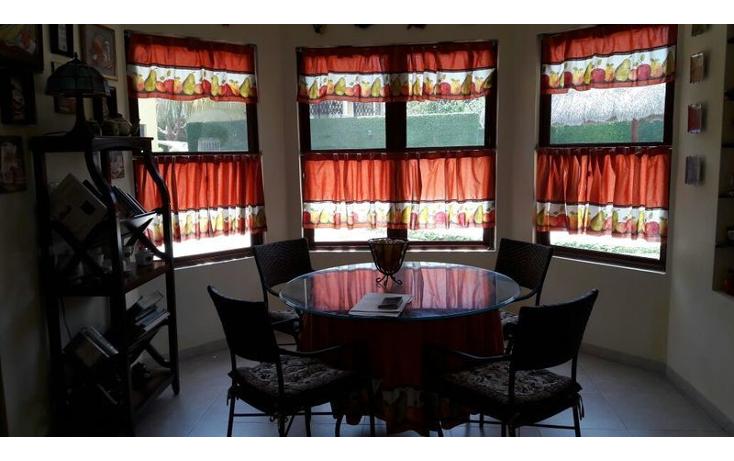Foto de casa en venta en  , montes de ame, m?rida, yucat?n, 1874330 No. 09