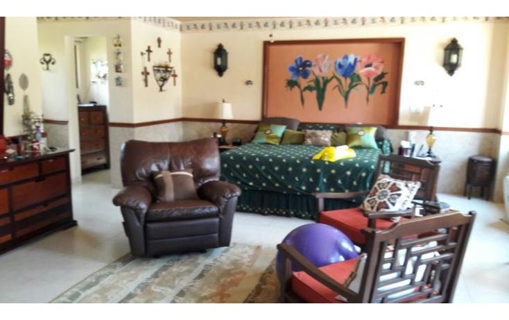 Foto de casa en venta en  , montes de ame, m?rida, yucat?n, 1874330 No. 10