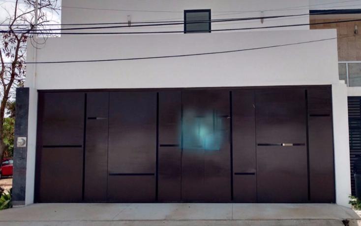 Foto de casa en venta en  , montes de ame, mérida, yucatán, 1911272 No. 01