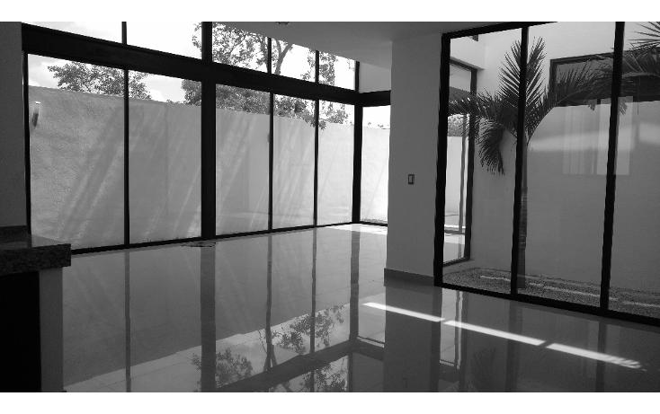 Foto de casa en venta en  , montes de ame, mérida, yucatán, 1911272 No. 04