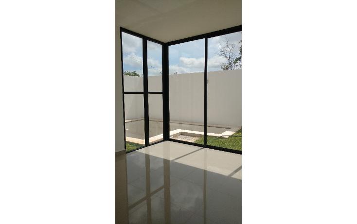Foto de casa en venta en  , montes de ame, mérida, yucatán, 1911272 No. 07