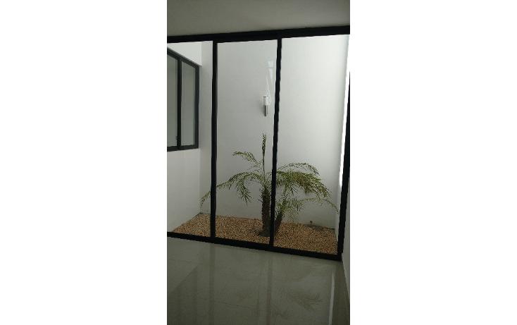 Foto de casa en venta en  , montes de ame, mérida, yucatán, 1911272 No. 17