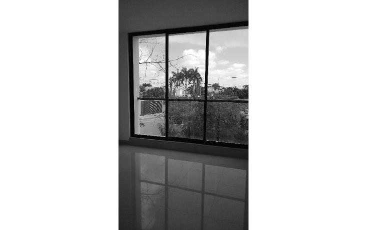 Foto de casa en venta en  , montes de ame, mérida, yucatán, 1911272 No. 22
