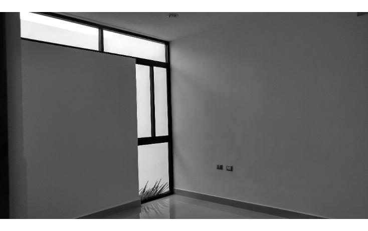 Foto de casa en venta en  , montes de ame, mérida, yucatán, 1911272 No. 24