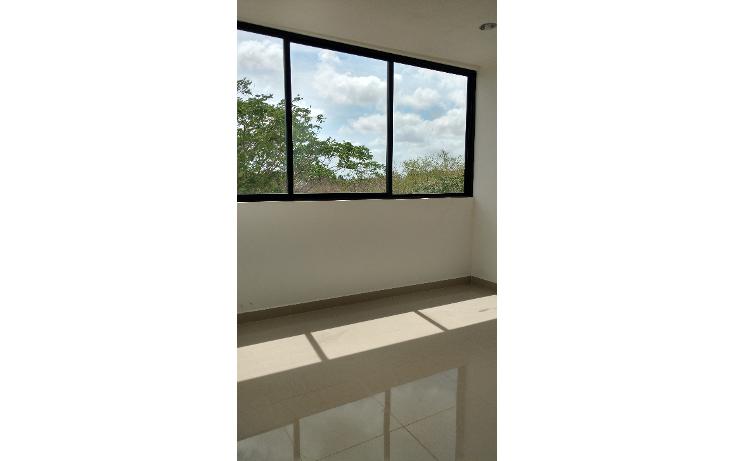 Foto de casa en venta en  , montes de ame, mérida, yucatán, 1911272 No. 26