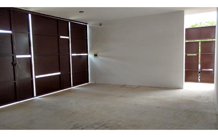 Foto de casa en venta en  , montes de ame, mérida, yucatán, 1911272 No. 29