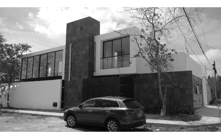 Foto de casa en venta en  , montes de ame, mérida, yucatán, 1911272 No. 30