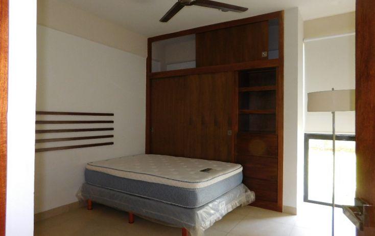 Foto de casa en renta en, montes de ame, mérida, yucatán, 1926575 no 08