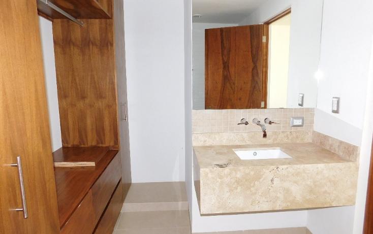 Foto de casa en renta en  , montes de ame, m?rida, yucat?n, 1926577 No. 11
