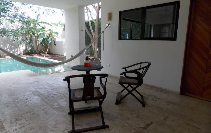 Foto de casa en venta en  , montes de ame, mérida, yucatán, 1926599 No. 02