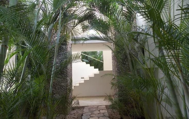 Foto de casa en venta en  , montes de ame, mérida, yucatán, 1926599 No. 03