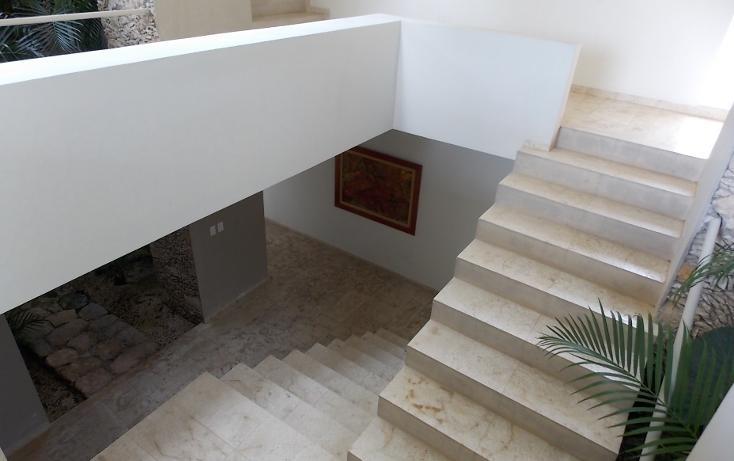 Foto de casa en venta en  , montes de ame, mérida, yucatán, 1926599 No. 17