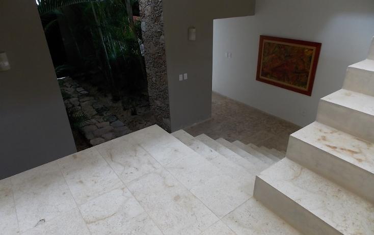 Foto de casa en venta en  , montes de ame, mérida, yucatán, 1926599 No. 22