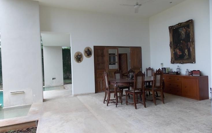 Foto de casa en venta en  , montes de ame, mérida, yucatán, 1926599 No. 25