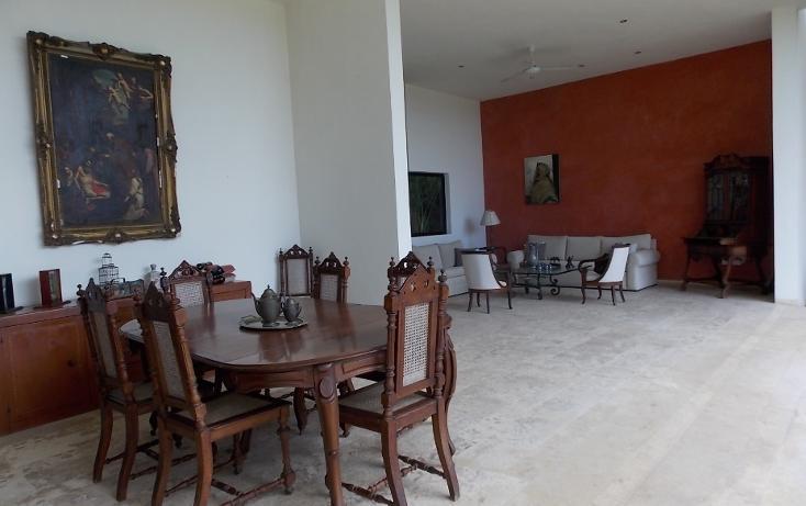 Foto de casa en venta en  , montes de ame, mérida, yucatán, 1926599 No. 26