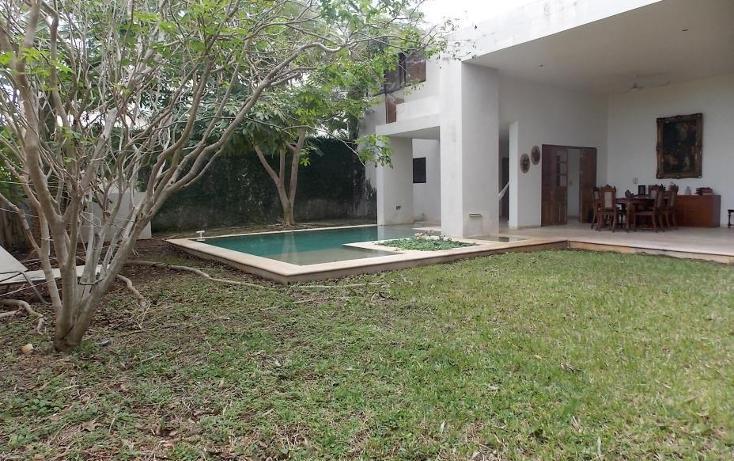 Foto de casa en venta en  , montes de ame, mérida, yucatán, 1926599 No. 27
