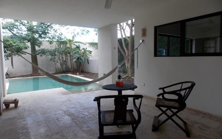 Foto de casa en venta en  , montes de ame, mérida, yucatán, 1926599 No. 28