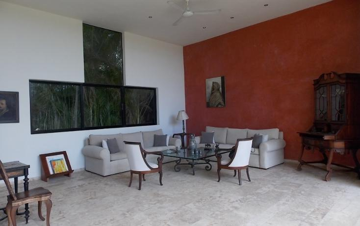 Foto de casa en venta en  , montes de ame, mérida, yucatán, 1926599 No. 29