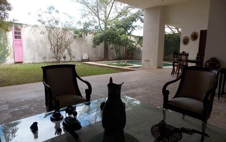 Foto de casa en venta en  , montes de ame, mérida, yucatán, 1926599 No. 30
