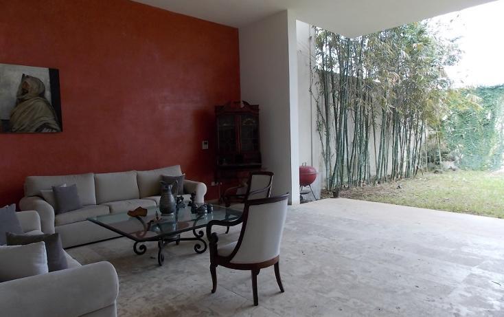 Foto de casa en venta en  , montes de ame, mérida, yucatán, 1926599 No. 31