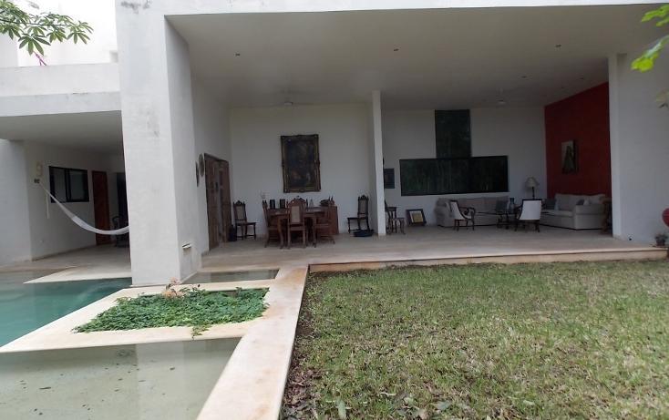 Foto de casa en venta en  , montes de ame, mérida, yucatán, 1926599 No. 34
