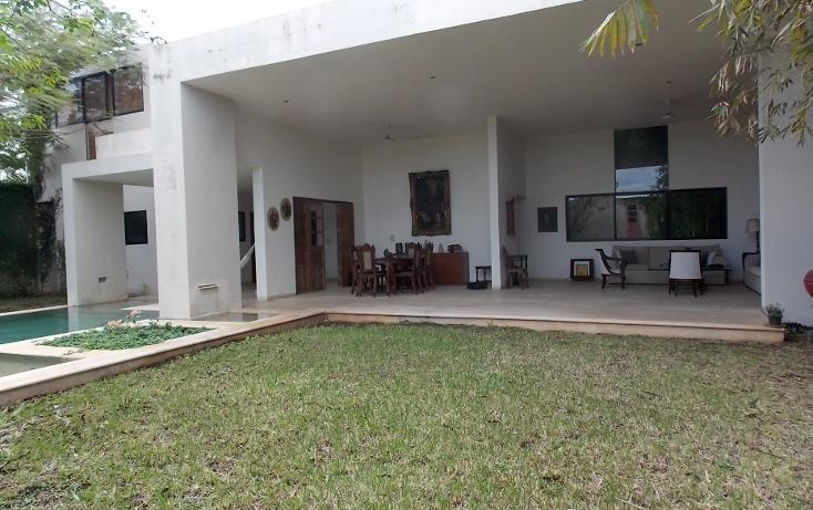 Foto de casa en venta en  , montes de ame, mérida, yucatán, 1926599 No. 36