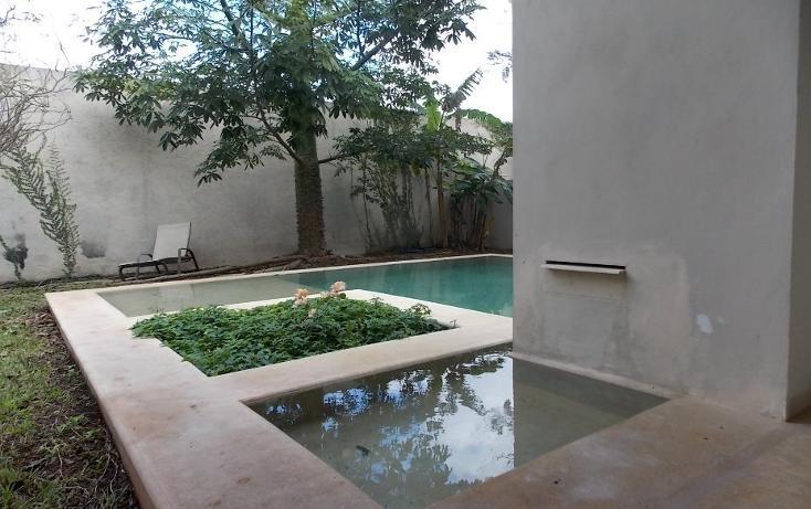 Foto de casa en venta en  , montes de ame, mérida, yucatán, 1926599 No. 44