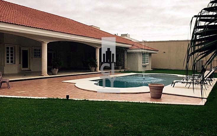 Foto de casa en venta en  , montes de ame, mérida, yucatán, 1927619 No. 08