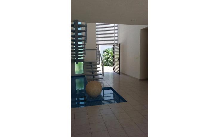 Foto de casa en renta en, montes de ame, mérida, yucatán, 1927661 no 02
