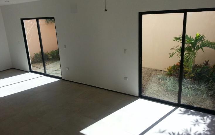 Foto de casa en venta en  , montes de ame, mérida, yucatán, 1927717 No. 03