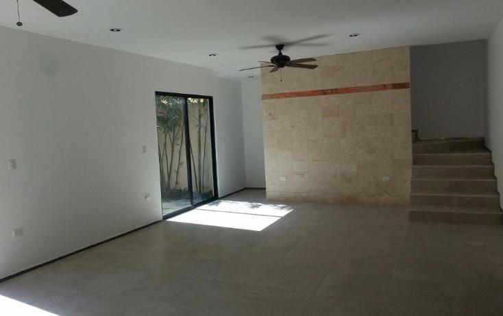 Foto de casa en venta en  , montes de ame, mérida, yucatán, 1927717 No. 04