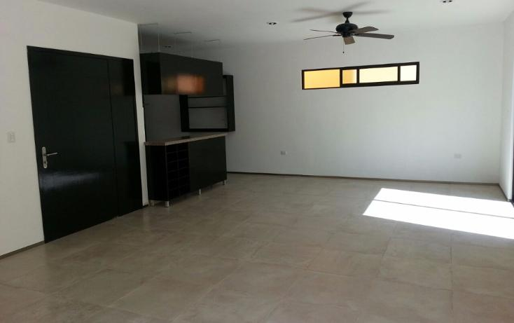 Foto de casa en venta en  , montes de ame, mérida, yucatán, 1927717 No. 05
