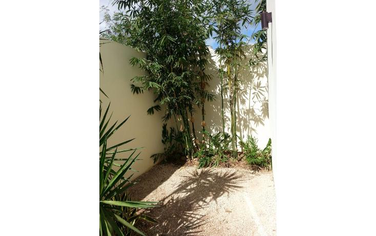 Foto de casa en venta en  , montes de ame, mérida, yucatán, 1927717 No. 08