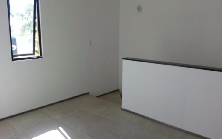 Foto de casa en venta en  , montes de ame, mérida, yucatán, 1927717 No. 14