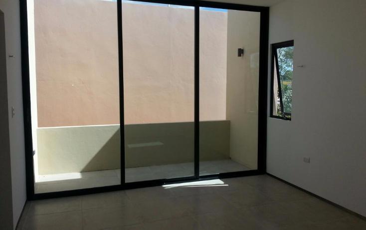 Foto de casa en venta en  , montes de ame, mérida, yucatán, 1927717 No. 15