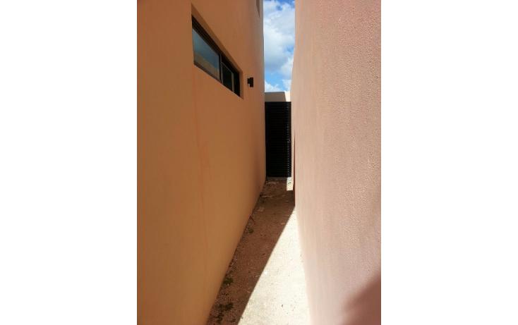 Foto de casa en venta en  , montes de ame, mérida, yucatán, 1927717 No. 17