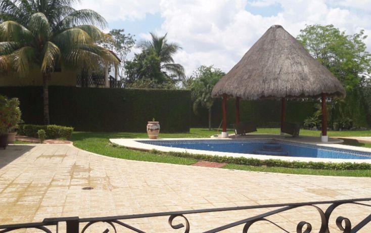 Foto de casa en venta en, montes de ame, mérida, yucatán, 1933052 no 01