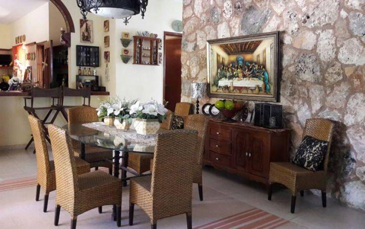 Foto de casa en venta en, montes de ame, mérida, yucatán, 1933052 no 02