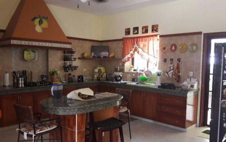 Foto de casa en venta en, montes de ame, mérida, yucatán, 1933052 no 03