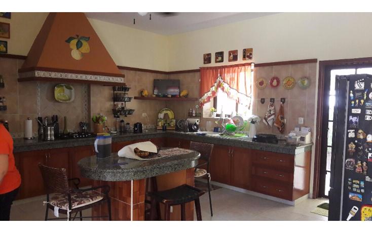 Foto de casa en venta en  , montes de ame, mérida, yucatán, 1933052 No. 03