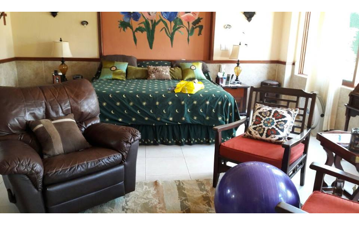 Foto de casa en venta en  , montes de ame, mérida, yucatán, 1933052 No. 05