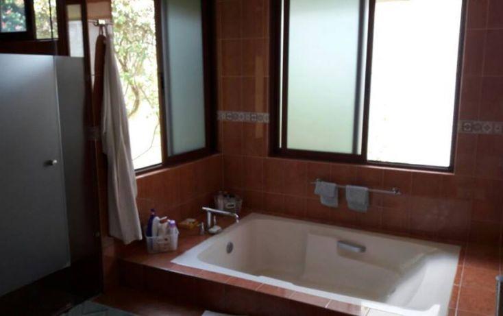 Foto de casa en venta en, montes de ame, mérida, yucatán, 1933052 no 06