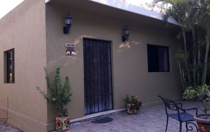 Foto de casa en venta en, montes de ame, mérida, yucatán, 1933052 no 11
